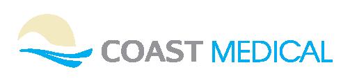Coast Medical