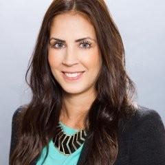 Sarah Vallee