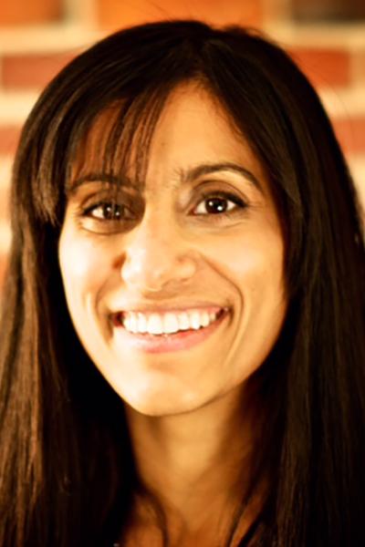 Dr Malhotra